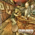 Stevie Agnew & Hurricane Road, Bad Blood & Whiskey