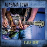 Peter Karp, Alabama Town