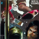 Neil Young, American Stars 'n Bars