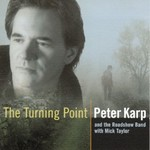 Peter Karp, The Turning Point mp3