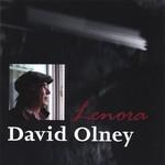 David Olney, Lenora