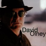 David Olney, Real Lies