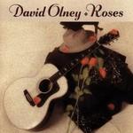 David Olney, Roses
