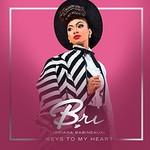 Bri (Briana Babineaux), Keys To My Heart