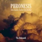 Phronesis, The Behemoth