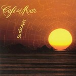 Various Artists, Cafe del Mar: SunScapes mp3