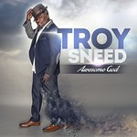 Troy Sneed, Awesome God
