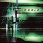 Rational Youth, Rational Youth Box