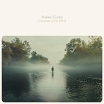 Andrew Combs, Canyons of my Mind