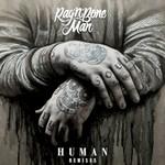 Rag'n'Bone Man, Human (Remixes)