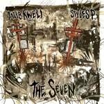 Talib Kweli & Styles P, The Seven