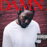 Kendrick Lamar, DAMN.