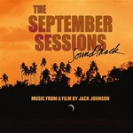 Various Artists, The September Sessions mp3