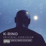 K-Rino, Universal Curriculum (The Big Seven #1)
