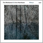 Trio Mediaeval & Arve Henriksen, Rimur