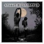 Little Hurricane, Same Sun Same Moon