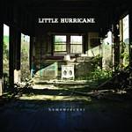 Little Hurricane, Homewrecker mp3