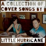 Little Hurricane, Stay Classy (A Collection of Cover Songs)