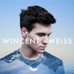 Wincent Weiss, Irgendwas gegen die Stille