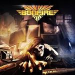 Bonfire, Byte the Bullet