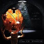 Clan of Xymox, Days of Black