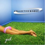 Collective Soul, Youth