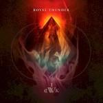 Royal Thunder, WICK