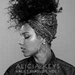 Alicia Keys, Vault Playlist Vol. 1