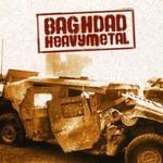 Baghdad Heavy Metal, Baghdad Heavy Metal