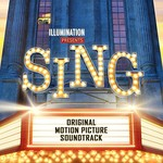 Various Artists, Sing mp3