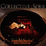 Collective Soul, Disciplined Breakdown