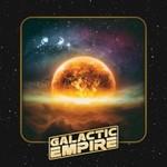 Galactic Empire, Galactic Empire