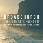 Olafur Arnalds, Broadchurch: The Final Chapter