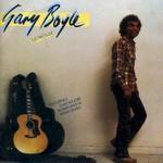 Gary Boyle, Electric Glide