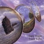 Gary Boyle, Triple Echo