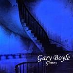 Gary Boyle, Games