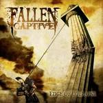Fallen Captive, Edge of Collapse