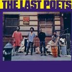 The Last Poets, The Last Poets