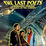 The Last Poets, Delights Of The Garden