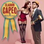 Claudio Capeo, Miss Mondo