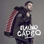 Claudio Capeo, Claudio Capeo