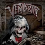 Vendetta, The 5th