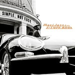 Maxi Jazz & The E-Type Boys, Simple..Not Easy mp3