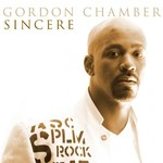 Gordon Chambers, Sincere mp3
