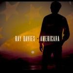 Ray Davies, Americana