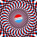 The Black Angels, Death Song