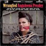 Angaleena Presley, Wrangled