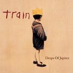 Train, Drops of Jupiter mp3