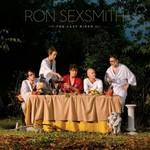Ron Sexsmith, The Last Rider