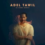 Adel Tawil, So Schon Anders